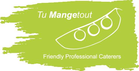 Tu Mangetout